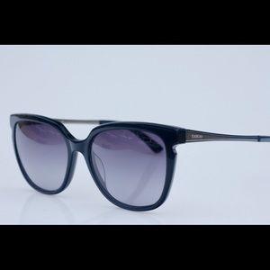 Bebe sunglasses